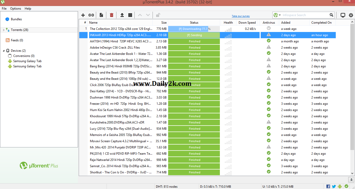 Utorrent-Plus-daily2k1.png